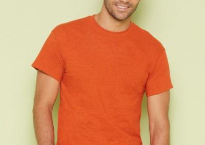 Gildan Heavy Cotton™ Adult T–Shirt (5000)