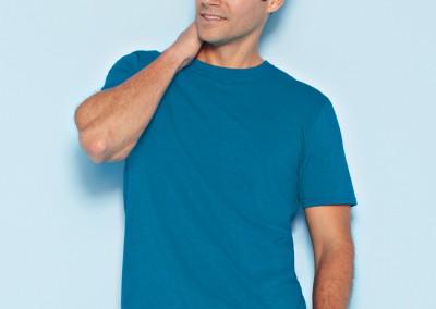 Gildan Softstyle™ Adult T–Shirt (64000)