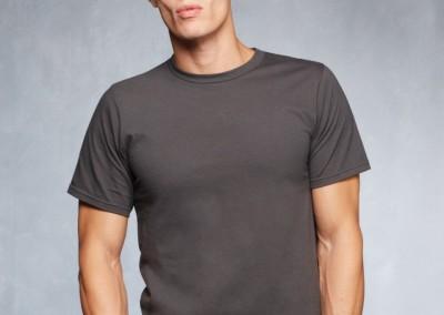 Anvil Adult Fashion T-Shirt (980)